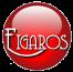 Figaros